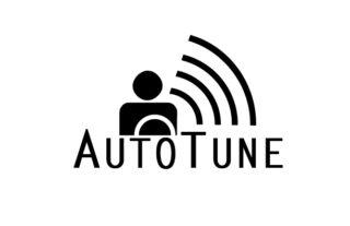 AutoTune EFX Crack