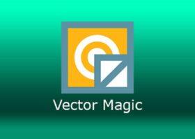 Vector Magic 1.21 Crack